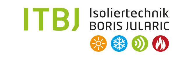 Isoliertechnik Boris Jularic